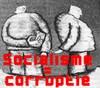 Soscorruptie