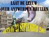 Antwerpen_brult3_copy