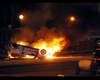 Paris_burning_nov_2007