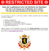 Brussels_beast_censorship