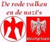 Nsdap_rodevalken2f_2